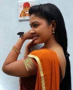 Saravanan Meenakshi Mahaa