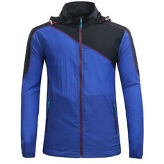 Outdoor Bike Sports Men Breathable Quick-drying   Athletic Running Jacket Windproof waterproof Pack UV Cycling Clothing Coat   Tag a friend who would love this!   FREE Shipping Worldwide   Buy one here---> http://extraoutdoor.com/products/outdoor-bike-sports-men-breathable-quick-drying-athletic-running-jacket-windproof-waterproof-pack-uv-cycling-clothing-coat/