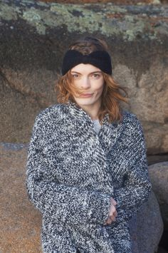 Sea Witch, Spring And Fall, Fall Winter Outfits, New Trends, Warm And Cozy, Norway, Knits, Style Fashion, Knitwear