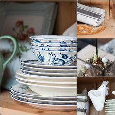 Herzenswärme Happy Easter, Plates, Tableware, Heart, Happy Easter Day, Licence Plates, Dishes, Dinnerware, Griddles
