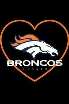 Broncos are Going 2 Superbowl Yay!!!!! versing the Seattle Seahawks