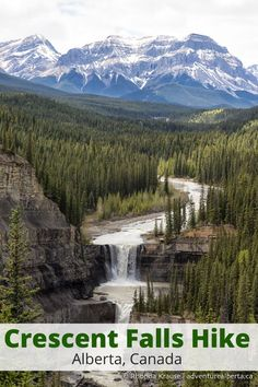Places To Travel, Places To See, Travel Destinations, Visit Canada, Canada Canada, Banff Canada, Alberta Canada, Vancouver, Canadian Travel