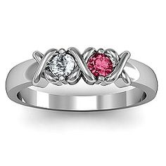 Mothers Ring...yes please