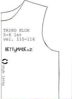 www.bettymade.cz wp-content uploads 2013 03 body-1.jpg