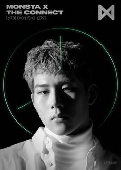 Find images and videos about kpop, monsta x and minhyuk on We Heart It - the app to get lost in what you love. Monsta X Jooheon, Shownu, Lee Joo Heon, Im Changkyun, Yoo Kihyun, Hyun Woo, Kpop, Starship Entertainment, Jealousy