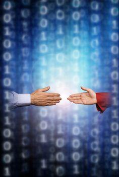 LinkdedIn tips! #linkedin #tips