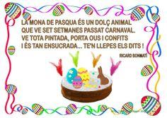 Spanish Activities, Happy Easter, Tapas, Birthday Cake, Sweets, Desserts, Kids, Infants, School