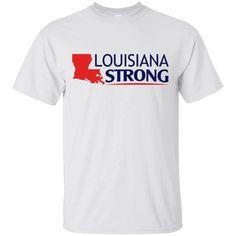 Hi everybody!   Louisiana Strong - Louisiana Flood #LouisianaStrong T-Shirt   https://zzztee.com/product/louisiana-strong-louisiana-flood-louisianastrong-t-shirt/  #LouisianaStrongLouisianaFlood#LouisianaStrongTShirt  #Louisiana#LouisianaStrong #Strong #Flood#LouisianaStrong #FloodShirt #Louisiana#LouisianaStrongShirt #Flood#LouisianaStrong ##LouisianaStrongShirt #T #Shirt