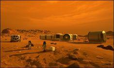 Nasa, Sistema Solar, Mission Mars, Jupiter Planeta, Space Radiation, Donald Trump, Back To The Moon, Red Planet, Alien Planet