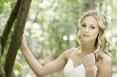 Beautiful Rustic Woodland Bridal Bride Make Up Fresh Natural http://www.careysheffield.com/