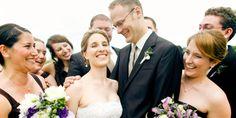Ann Arbor Barn Wedding, #realmoments, #candidwedding, #annarborbarnwedding, Aruna B. Photography