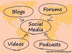 10 Expert Tips: How to Market Your Blog Using Social Media @ http://www.myfashionemallblog.net/10-expert-tips-how-to-market-your-blog-using-social-media