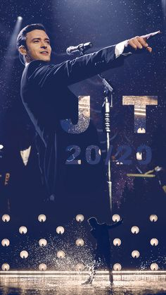 I love this picture of JT - Justin Timberlake <3