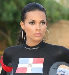 Opinion Dominican republic mulatto women