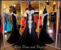 OUT OF THIS WORLD! http://rsvppromandpageant.net/collections/long-gowns/products/out-of-this-world-1