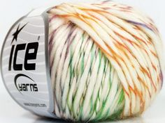 http://vividyarns.yarnshopping.com/sale-winter-rainbow-cream