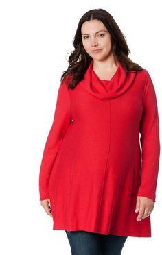 makemodel sua__  SUA  with Red Dress