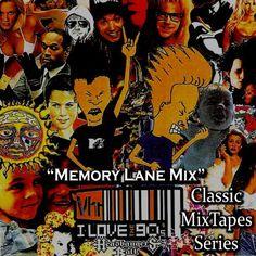 90's Mega Mix - Part One - The Guest Spot Various | Format: MP3 Music, http://www.amazon.com/dp/B008IJ65O0/ref=cm_sw_r_pi_dp_wNsvqb1CWQ8AS
