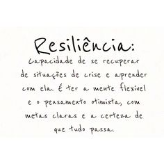 "52.1k Likes, 966 Comments - Gabriela (@gabrielapugliesi) on Instagram: ""Bom Dia Vida ❤️✨ #Resiliencia #Gratidão #BePositive"""