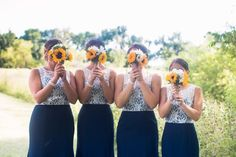 Tanner and Marisa – Wedding Wedding Website, Fine Art Photography, Amy, Backdrops, Groom, Weddings, Bride, Elegant, Creative