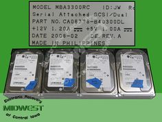 US $100.00 Used in Computers/Tablets & Networking, Wholesale Lots, Drives, Storage & Blank Media