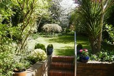 4 bedroom detached house for sale in Hove Park Way Hove East Sussex - Rightmove. East Sussex, Detached House, Property For Sale, The Outsiders, Floor Plans, Plants, Plant, Planting, Planets