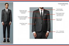 thom-browne-styling-guidelines-02