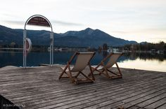 Waiting for The Shuttle Main Street, Nature Photos, The Locals, Sun Lounger, Austria, The Good Place, Thats Not My, Most Beautiful, Waiting