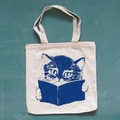 Image of FURST EDITION Tote
