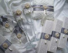 Академия Подарков: свадебные приглашения, альбом