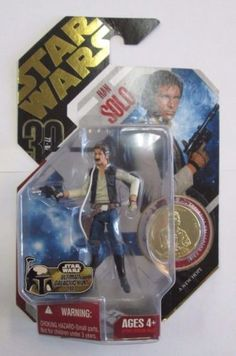 2pcs Playskool Heroes Jedi Force Star Wars Anakin Skywalker /& QUI-GON JINN Boy