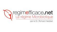 Le régime microbiotique permet sans frustration de maigrir, grace à l'action des fibres prébiotiques qui vont tomber sur les bactéries de la microbiote de l'intestin Nerf Vague, Commission Européenne, La Constipation, Grace, Anti Aging, Action, Math Equations, Alkaline Diet Foods, Fiber Foods