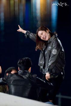 Korean Drama Series, For Stars, Girl Crushes, South Korea, Dramas, Blues, Writer, Lovers, Actresses