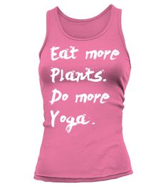 Funny Gym Workout Exercise Top Squat Now Wine Later Ladies Strap Back Vest