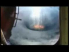 Hohle Erde - Fiktion oder Realität Teil 8 - YouTube