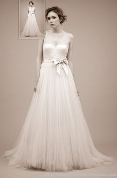 Jenny Packham CERES Wedding dress