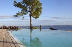 Book Club Med Sandpiper Bay, Florida on TripAdvisor: See 2,766 traveler reviews, 1,071 candid photos, and great deals for Club Med Sandpiper Bay, ranked #6 of 12 hotels in Florida and rated 4 of 5 at TripAdvisor.