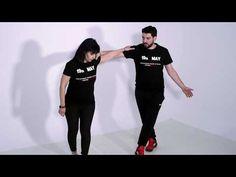 Tria Ti Kotsari (Τρία τη Κότσαρι) Pontic (Pontian) Greek Folk Dances - YouTube Folk Dance, Greek, Black Jeans, Sporty, Youtube, Meaningful Quotes, Traditional, Style, Fashion