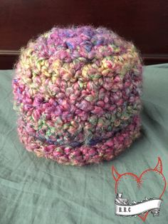 Red Heart Yarns has
