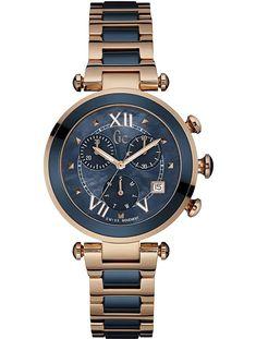 Dashboard Phone Holder, Sony Design, Sport Chic, Bulova, Gold Watch, Rolex Watches, Luxury, Lady, Jewlery