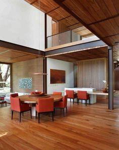 House in Itaipava / Cadas Arquitetura