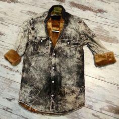 İÇİ KURKLU GOMLEK  TUM BEDENLER MEVCUTTUR  FIYAT 69 TL  Whatsapp  0545 966 1878  #erkekgiyim #erkekmont #erkek #mont #istanbul #izmir #ankara #taksim #kadikoy #beyoglu  #edirne #bodrum #mugla #antalya #sivas #giyim #fashion #gomlek