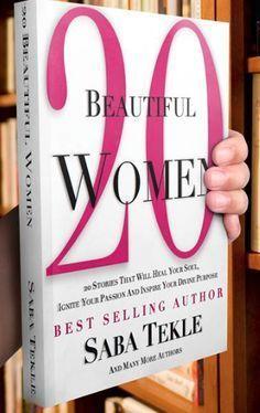 <em>20 Beautiful Women</em>