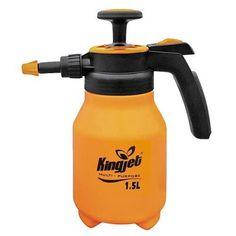 Záhradné postrekovače a rozprašovače Spray Bottle, Cleaning Supplies, Cleaning Agent, Airstone