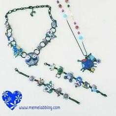 Dettagli della nuova collezione  Una piccola Anteprima  Solo per voi ✌⏳  Per informazioni acquisti www.memelabblog.com