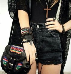 Love this shorts!