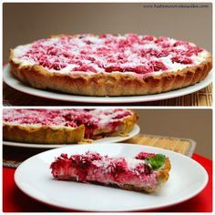 Simply Recipes, Simply Food, Pavlova, Treats, Sweet, Cooking Ideas, Cakes, Diet, Recipes