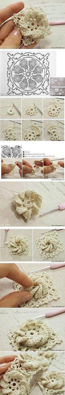 stylowi.pl zuzinka 382033 kwiaty-szydelkowe-i-inne strona 9