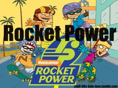 Gahhh I miss this show so much!!! Y couldn't they put this on the 90s are all that on nick.