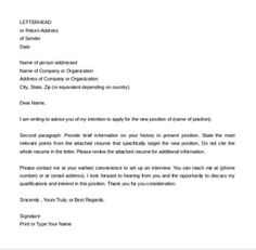 Sample letter of intent for promotion proposesletter of intent letter of intent for new job templateletter of intent template job offer spiritdancerdesigns Images